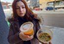 Недоволство от храната на социалния патронаж в Харманли