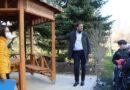 """В Хасково изпълняват 22 проекта по """"Граждански инициативи 2020"""""""