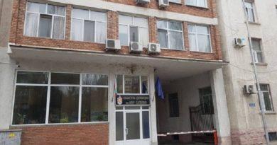 Над 30 полицаи от хасковската дирекция под карантина заради КОВИД-19