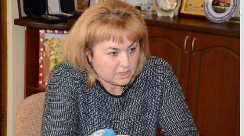 В Хасково: Забраната за ползване на водата остава поне до октомври/АУДИО/
