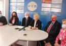 БСП Хасково: В някои райони на областта вече е напазаруван етническият вот /Аудио/