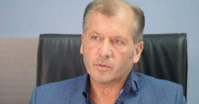 Адв. М. Екимджиев: Повечето съдии от спецсъдилищата бяха с мисия да слугуват не на закона, а на Пеевски, Цацаров или Гешев
