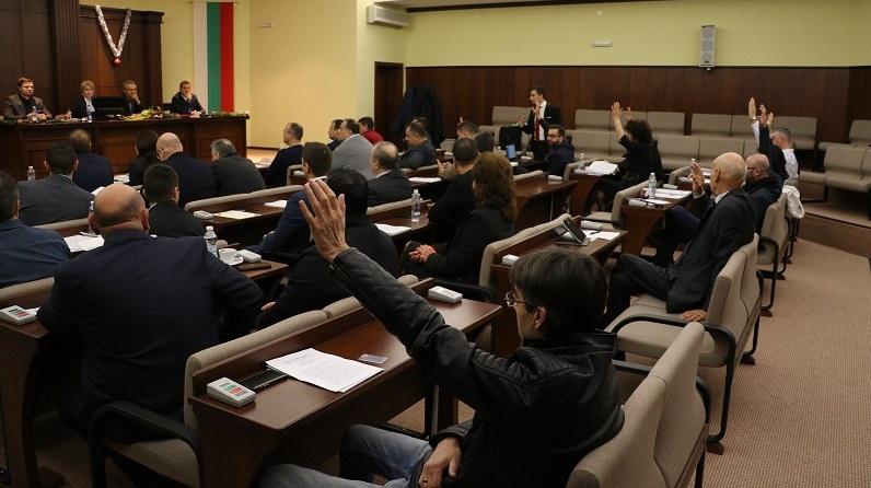 Хасково ще гласува против бизнес плана на ВиК