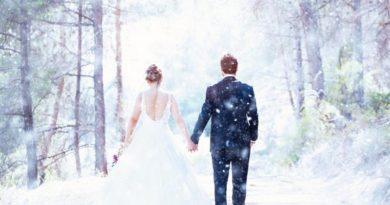 2 двойки решиха да се женят в Хасково на св. Валентин засега