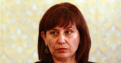 Хасковска съдийка не изпълнява решение на български съд, за да скрие ЦУМ-гейт