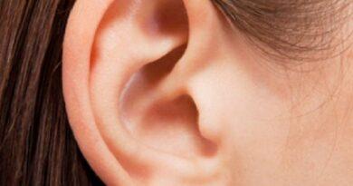 Влошаването на слуха може да е признак за деменция
